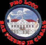 Proloco San Pietro In Casale Logo